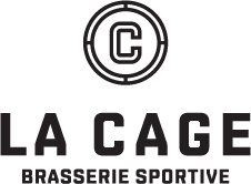 Groupe Sport Scene